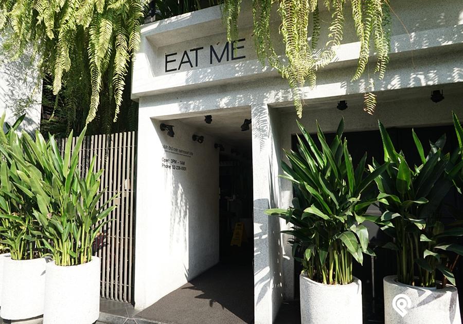 EatMe (3)