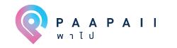 PaaPaii.com