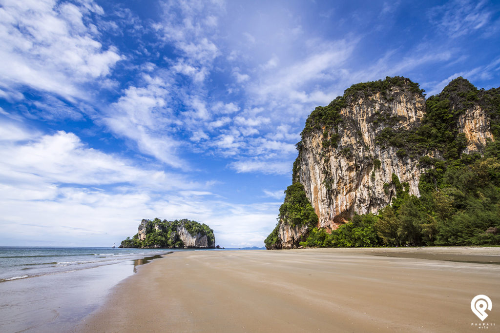 Day Trip เกาะเชือก จุดดำน้ำที่สวยที่สุดในตรัง